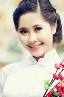 chinese girl hot photo gallery