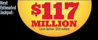 next-estimated-jackpot-117-millions