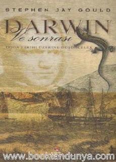 Stephen Jay Gould - Darwin ve Sonrası