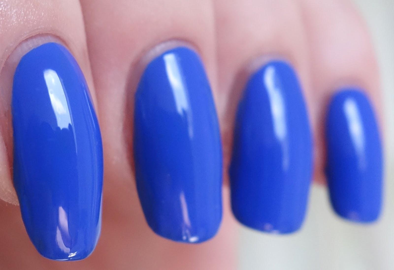 Rhapsody In Blue 35