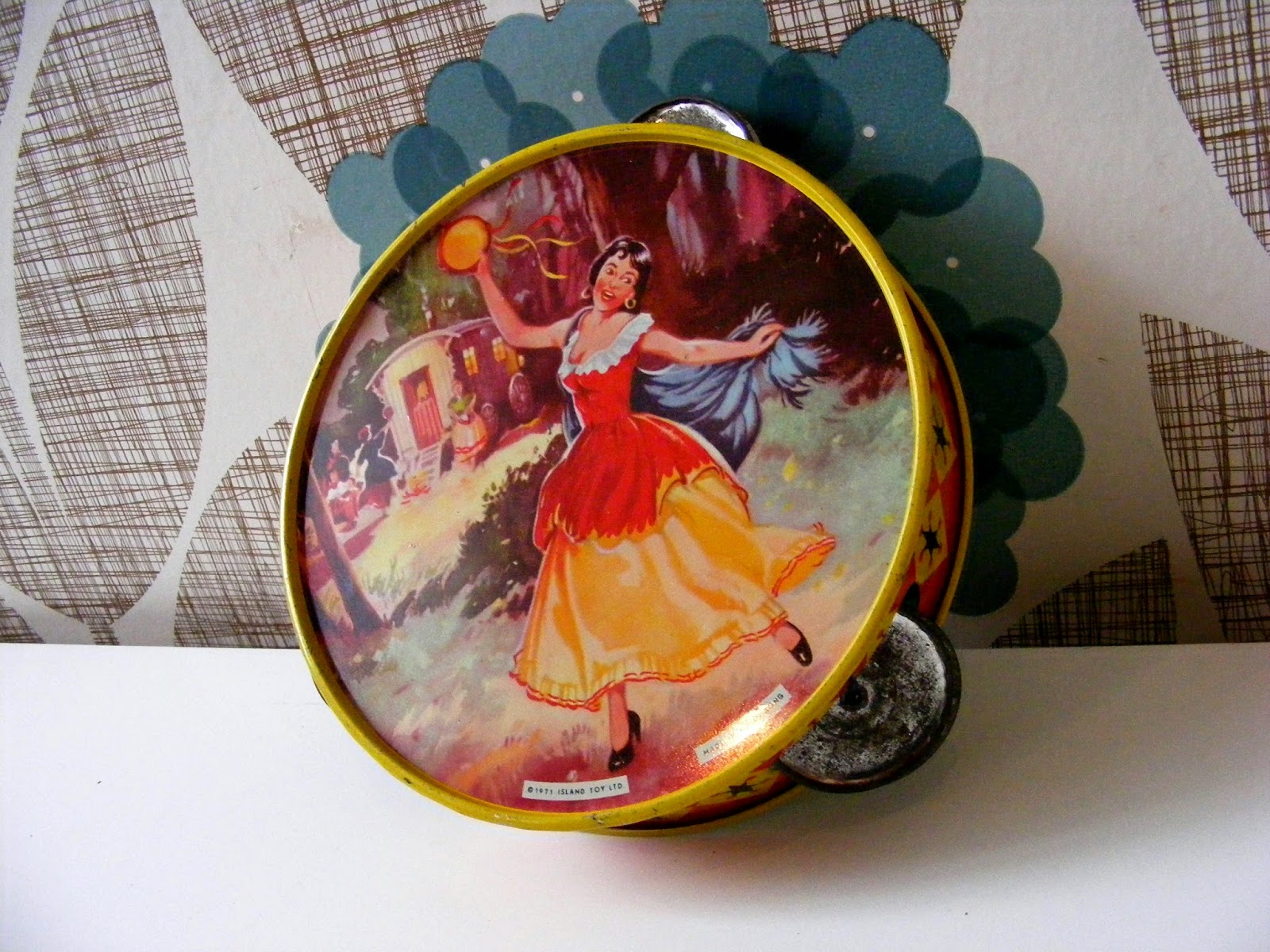 Vamp Furniture New Vintage Kitchenalia And Collectables