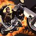 Nostalgia pura: Full Throttle Remastered recebe primeiro trailer