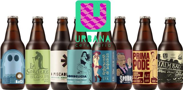 http://www.cervejariaurbana.com.br/