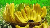 pisang_karbitan