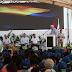 Palabras del Presidente Ejecutivo de Fedepalma,  con motivo de la inauguración de la  Planta Extractora Catatumbo