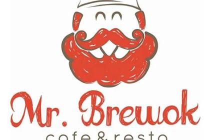Lowongan Mr Brewok Cafe & Resto Pekanbaru Desember 2018