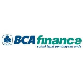 Lowongan Kerja BCA Finance Karawang