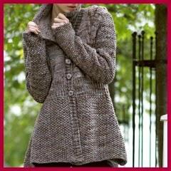 Y Diversidades De Patrones Gratis Amigurumi Manualidades Crochet 1wq0gwa