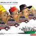 The Nigerian Politics Of Today