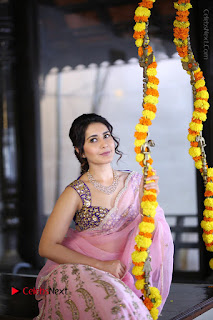 Actress Raashi Khanna Latest Poshoot Gallery  0007.jpg
