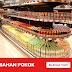 Memasarkan Kue Kering Rumahan Di Market Place Profesional