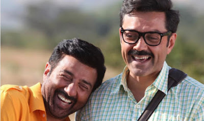 check-out-sunny-deol-and-bobby-deol-in-poster-boys