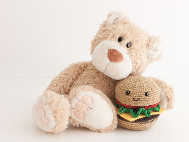 amigurumi-food-burger-hamburguesa