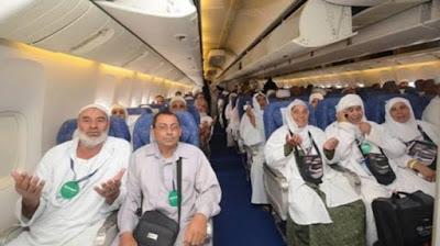 نتائج قرعة الحج 2017 بمحافظات (الأسكندرية ، أسوان، سوهاج ، مرسى مطروح)