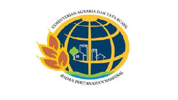 Situs Lowongan Kerja Terbaru di Indonesia Rekrutmen Terbaru Badan Pertanahan Nasional Tingkat Sekolah Menengan Atas Besar Besaran [200 Formasi]