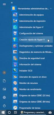 Ubuntu_in_Windows10_3