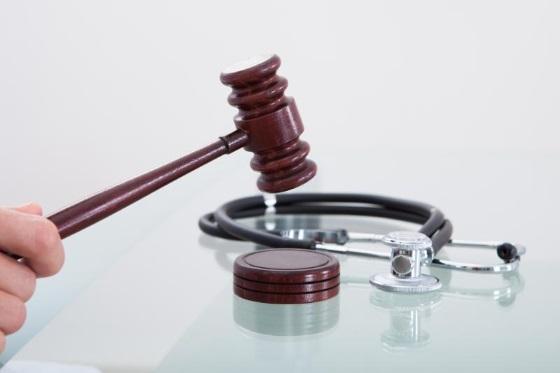 طوب 30 معلومة طبية شائعة خاطئة