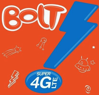 Bolt, Cara Daftar Paket Internet, paket internet simpati 2gb,paket internet android im3,mentari android,paket internet simpati 4gb,digi,kartu halo,celcom,smartfren 50 ribu,