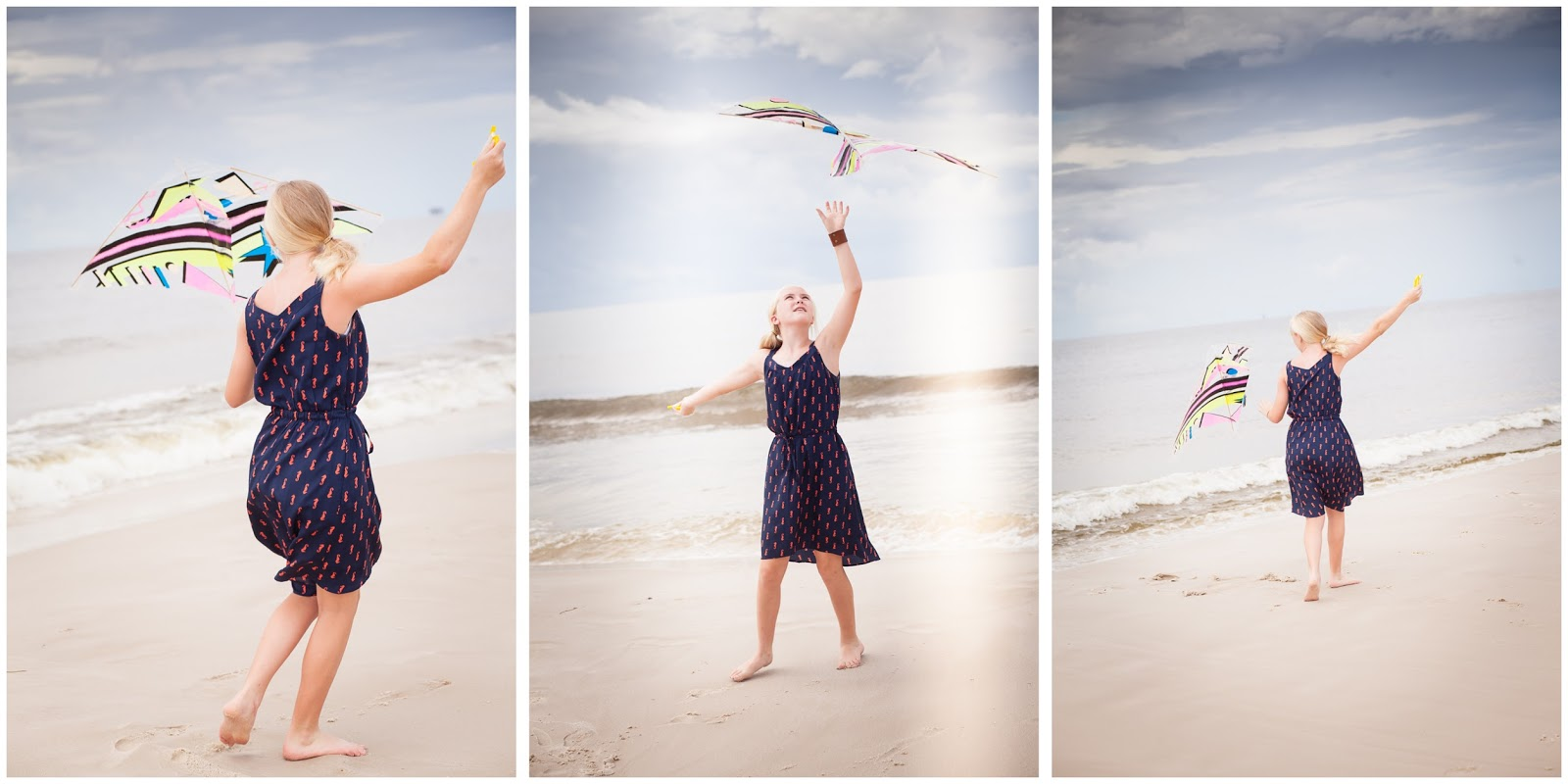 Shannon Laduke Photography