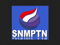 Persyaratan SNMPTN 2017-2018