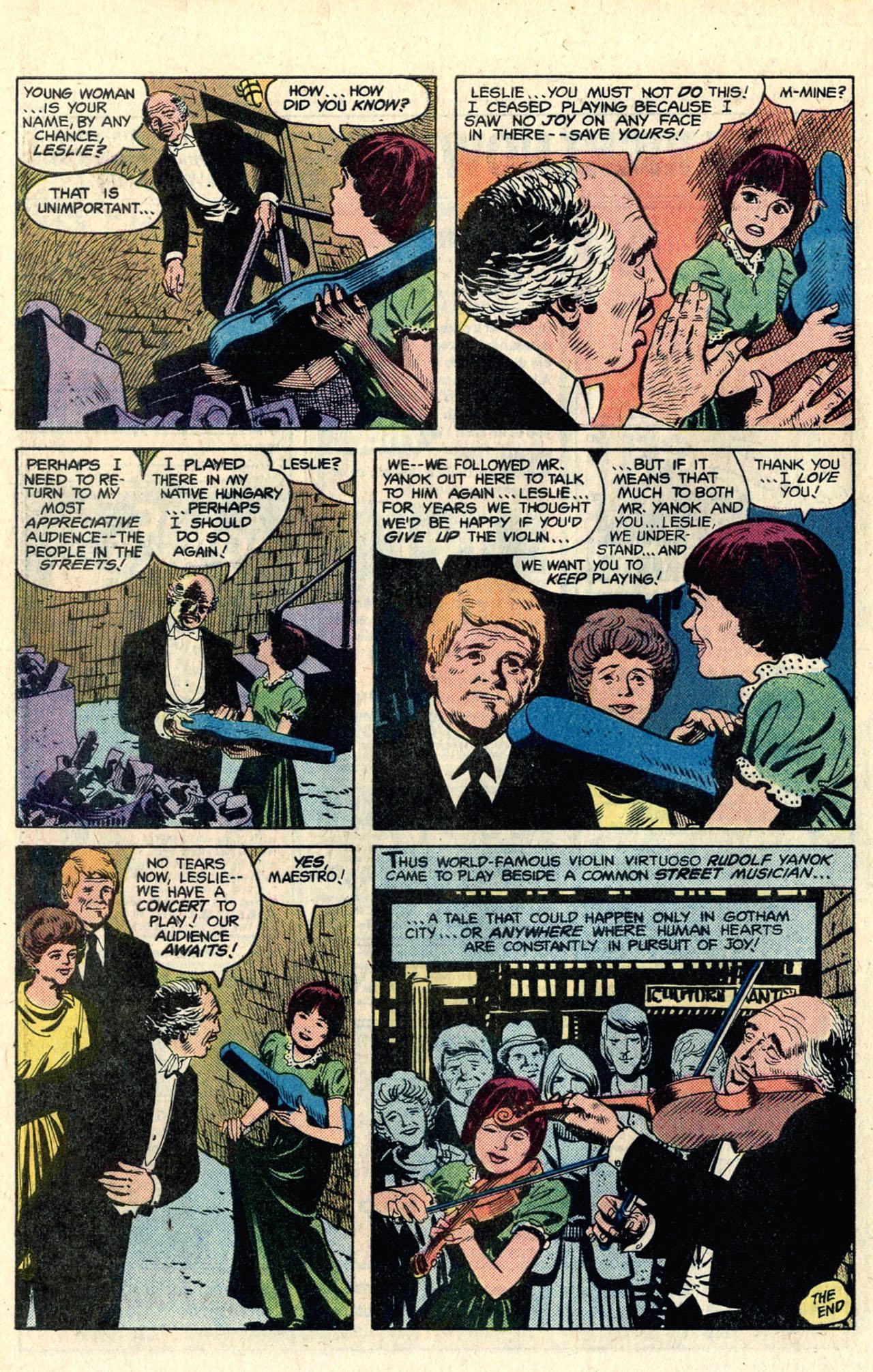Detective Comics (1937) 507 Page 29