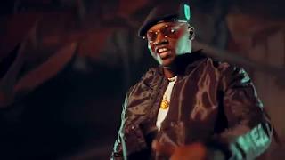 Video Abbas Kubaff ft Khaligraph Jones x Wakadinali - High Noon Mp4 Download