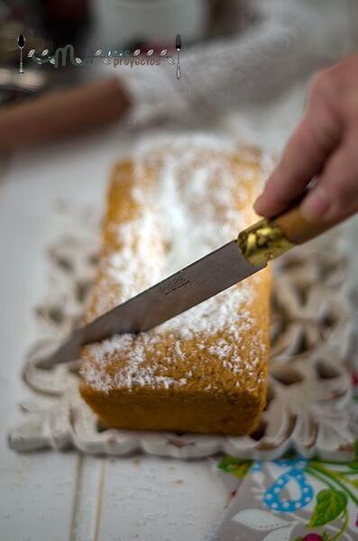 receta-cake-coco2