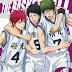 [BDMV] Kuroko no Basket 3rd Season Vol.05 [150826]