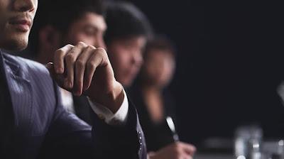 Nghề quản trị - đam mê và thách thức