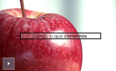 http://player.sicnoticias.pt/2015-04-01-Grande-Reportagem-Interactiva-Somos-o-que-comemos-