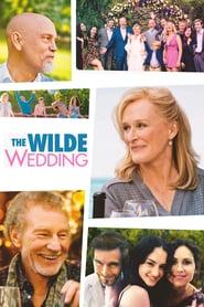 Wilde se Casa Novamente Dublado Online