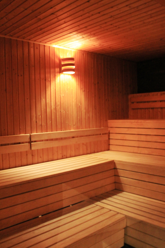 london; spa day; pamper london; london spa; day spa; sauna;