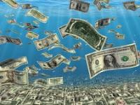 Mengalirkan Uang Tanpa Henti Dari Blog Anda