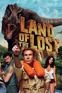 Watch Land of the Lost Online Free in HD