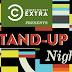 Comedy Central Extra zender van de maand bij KPN
