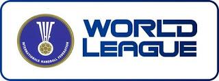 2018: ¿Se viene la liga mundial de clubes de handball? Logo-WorldLeaguel%255B1%255D