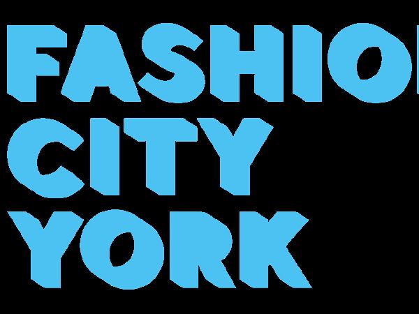 Fashion City York: An Introduction