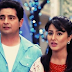 Heartbreaking Twist in Yeh Rishta Kya Kehlata Hai
