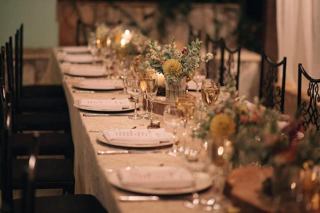 casamento real, sandra e renato, recepção, detalhes, mesa da família, iluminação, suculentas