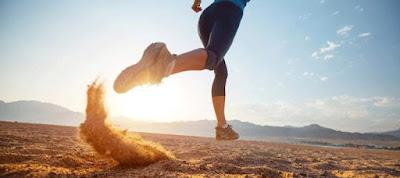 Πώς να γυμναστείτε με ασφάλεια τους ζεστούς μήνες