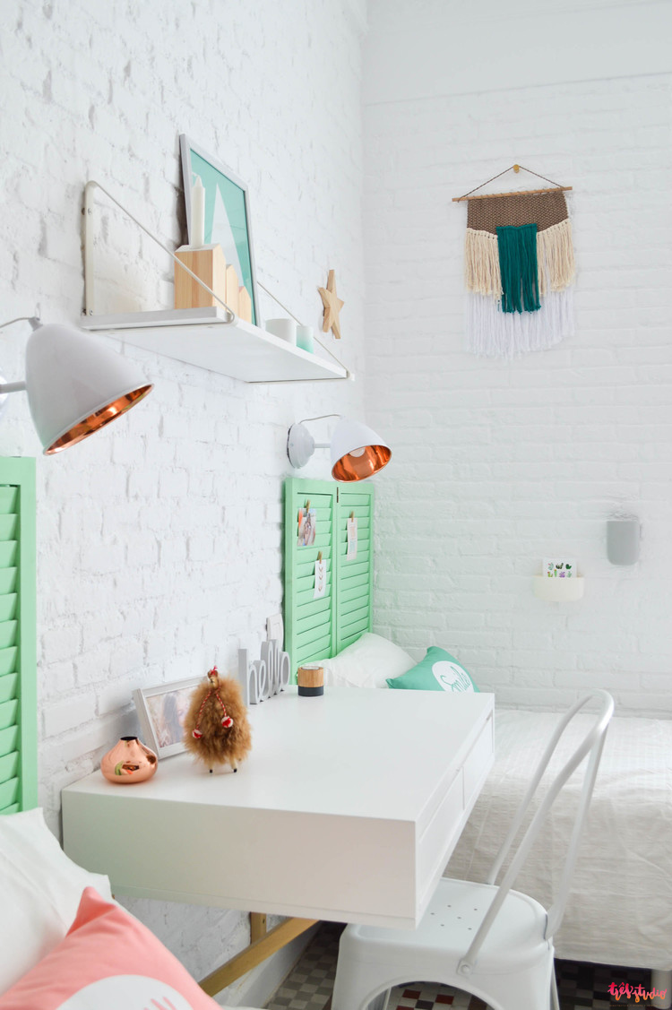 reforma-diseno-interior-amueblamiento-decoracion-dormitorio-infantil