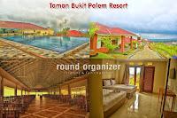 taman-bukit-palem-resort