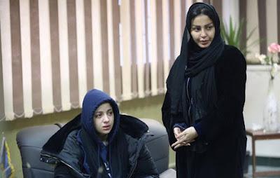 """محامية منى فاروق وشيما الحاج تناشد النائب العام التدخل في قضية """"الفيديوهات الجنسية"""""""