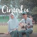 Lirik Lagu Indah Cintaku cover Putih Abu-Abu