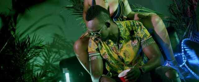 Download Video | Meddy - Adi Top - Nyimbo Mpya