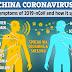 Kementerian Kesehatan Siagakan 'Termoscanner' di 135 Pintu Negara