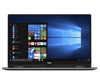 Download Dell XPS 13-9365 Latest Drivers For Windows 10 64-bit