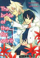 https://andree-la-papivore.blogspot.fr/2016/10/the-bride-of-fox-spirit-de-rihito.html