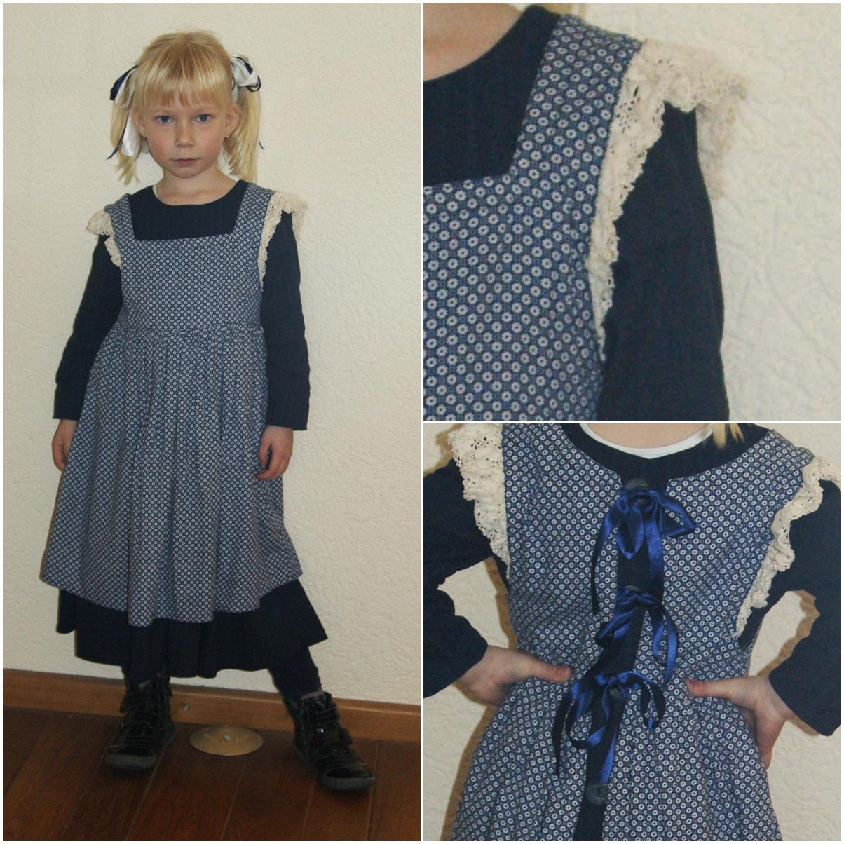Ot En Sien Kinderkleding.Jjk Kinderkleding April 2012