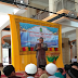 TPA Raudhatul Quran Peringati Maulid Nabi Muhammad, Jadi Momen Mengatasi Dekadensi Moral Anak